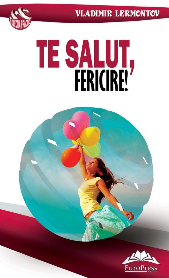 Lermontov-vladim_Te-salut-fericire