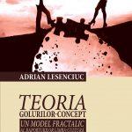 Lesenciuc-Adrian_Teoria-golurilor-concept-eb