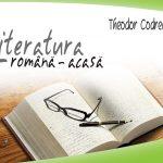 Codreanu-Theodor_Literatura-romana-acasa_crt