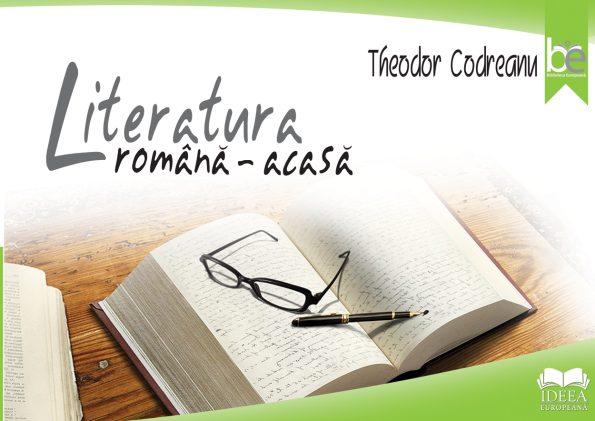 Literatura-romana-acasa-Theodor-Codreanu_crt
