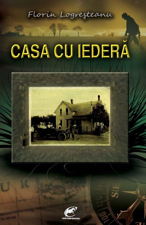 Logresteanu-Florin_Casa-cu-iedera