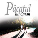 Logresteanu-Florin_Pacatul-lui-Onan