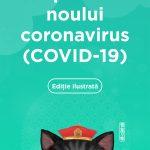 Manual-de-preventie-COVID-19-pag1