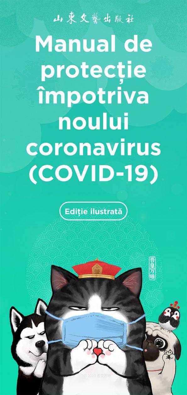 Manual-de-preventie-COVID-19-p1