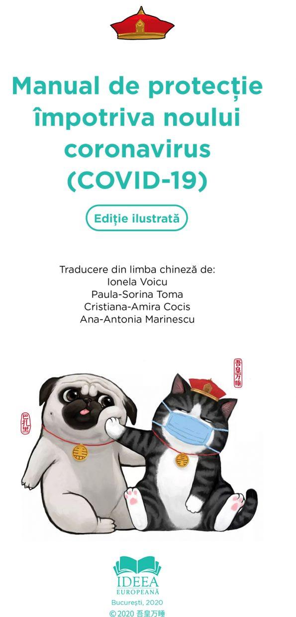 Manual-de-preventie-COVID-19-p3