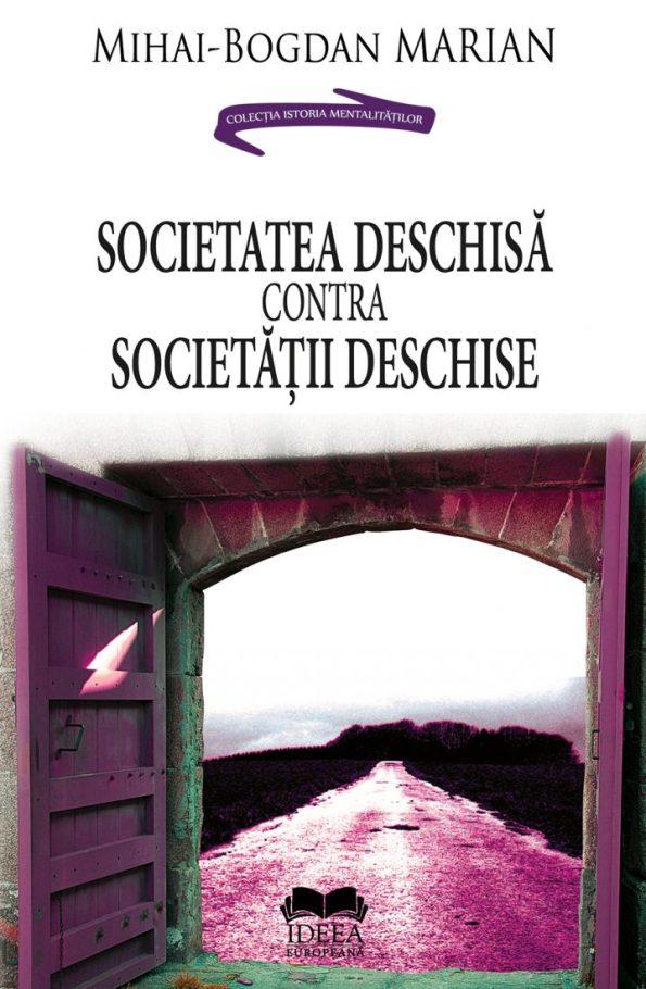 Marian-MB_Societatea-deschisa-contra