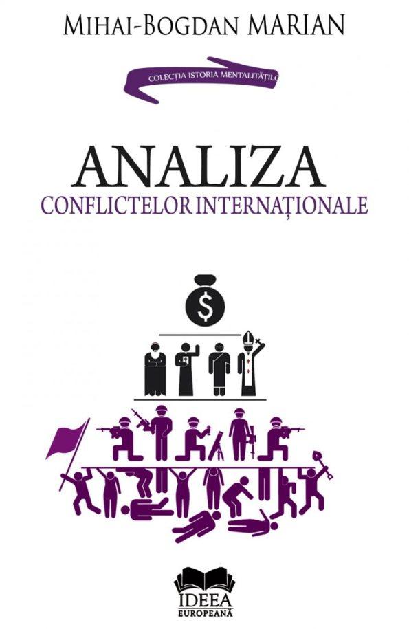 Marian-Mihai-B_Analiza-conflictelor-internationale