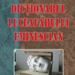 Marian-Rodica_Dictionarul-Luceafarul