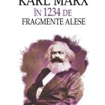 Marx-Karl_Karl-Marx-in-1234-fragmente