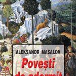 Masalov-Al_Povesti-de-adormit-adultii