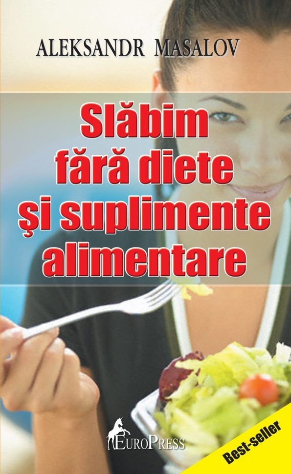 Masalov-Aleksandr_Slabim-fara-diete