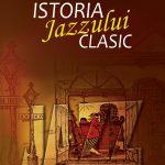 Mendea-Constantin_Istoria-jazzului-clasic