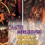Merejkovski-Dmitri_Gogol-si-diavolul