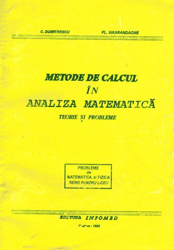 Metode-de-calcul-in-analiza-matematica-C-Dumitrescu-Fl-Smarandache-eb