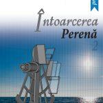 Mircea-Badut_Intoarcerea-perena-ed2