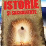 Miu-Constantin_Istorie-si-sacralitate