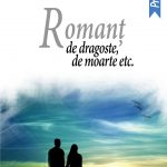 Morar-Ovidiu_Romant-de-dragoste