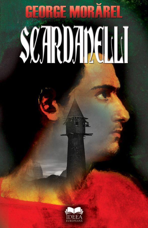 Morarel-George_Scardanelli