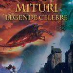Muraieva-T_Mituri-si-legende-celebre