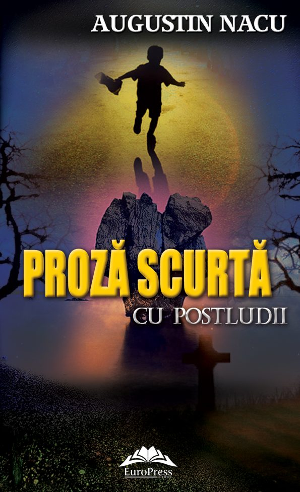 Nacu-Augustin_Proza-scurta