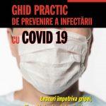 Naumescu-Vicentiu_Ghid-practic-de-prevenire