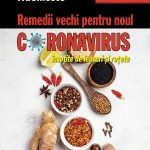 Naumescu-Vicentiu_Remedii-vechi