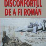 Necula-Ionel_Disconfortul-de-a-fi-roman