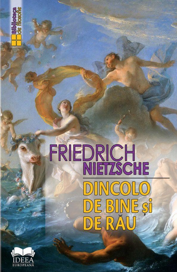 Nietzsche-Fr_Dincolo-de-bine-si-de-rau