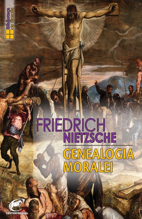 Nietzsche-Friedrich_Genealogia-moralei
