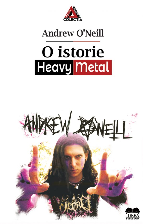 ONeill-Andrew_O-istorie-Heavy-Metal