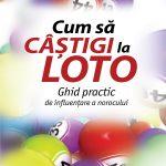 Ognev-Ivan_Cum-sa-castigi-la-Loto