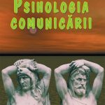 Ognev-Ivan_Psihologia-comunicarii