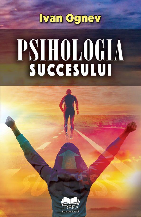 Ognev-Ivan_Psihologia-succesului