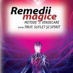 Ognev-Ivan_Remedii-magice