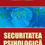 Ognev-Ivan_Securitatea-psihologica