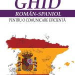 Oprica-Dana_Ghid-roman-spaniol-comunic