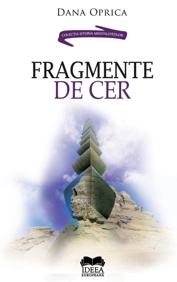 Oprica-dana_Fragmente-de-cer