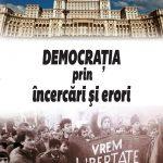 Opris-Octavian_Democratia-prin-incercari-si-erori
