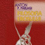 Parlagi-Anton_Filosofia-erosului