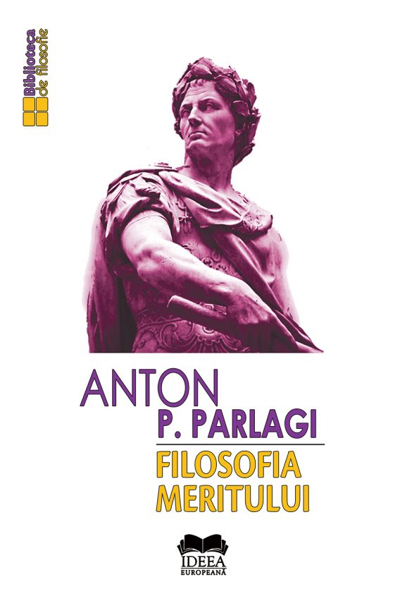 Parlagi-Anton_Filosofia-meritului
