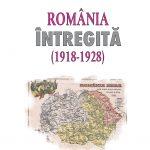 Pasaila-Vasile_Romania-intregita