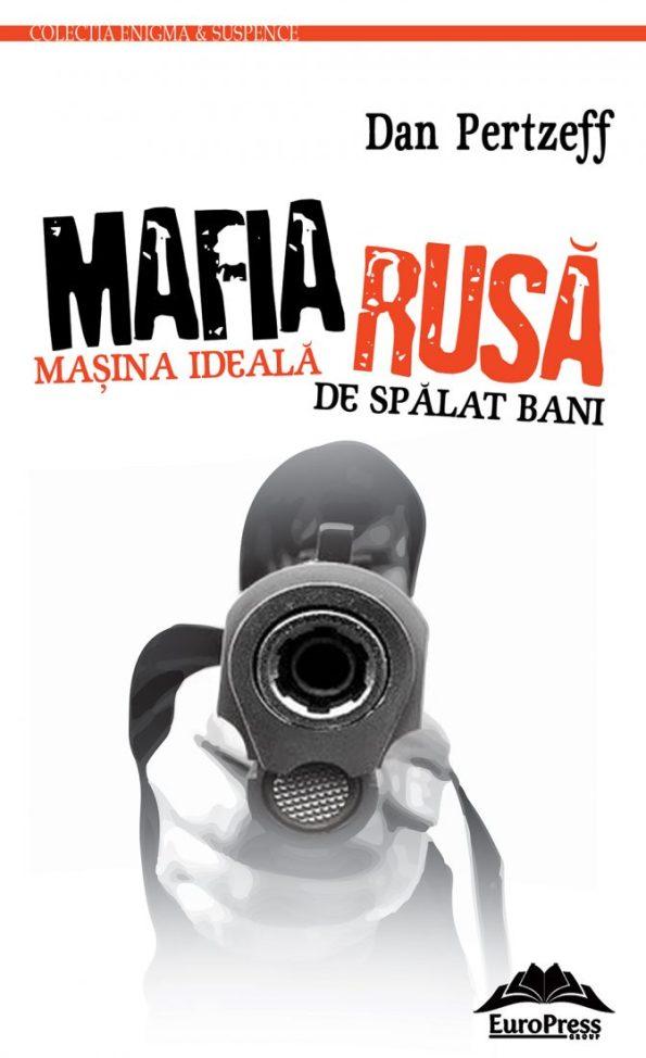 Pertzeff-Dan_Mafia-rusa-masina-de-spalat-bani