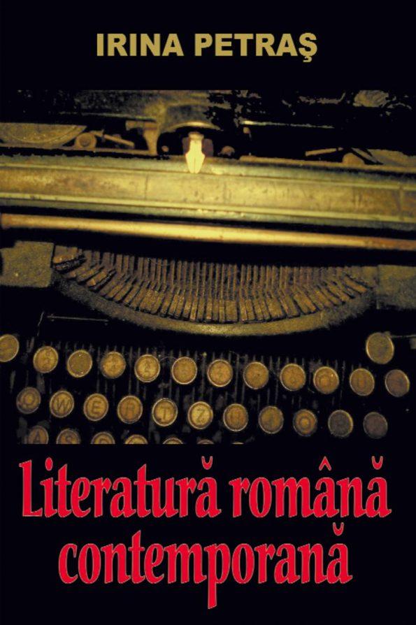 Petras-irina_Literatura-romana-contemporana