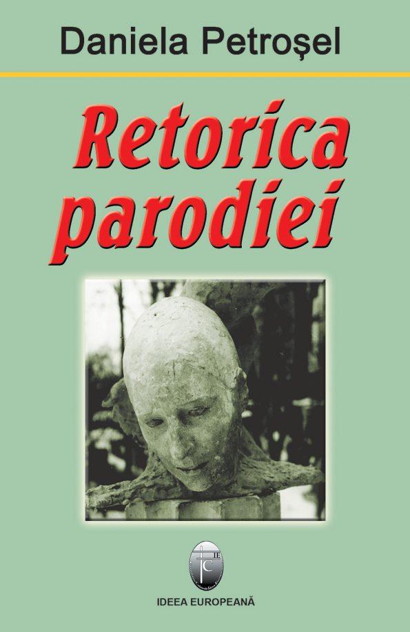 Petrosel-Daniela_Retorica-parodiei