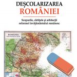 Platon-Mircea_Descolarizarea-Romaniei