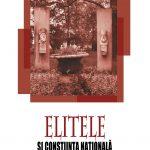 Platon-Mircea_Elitele-si-constiinta-nationala