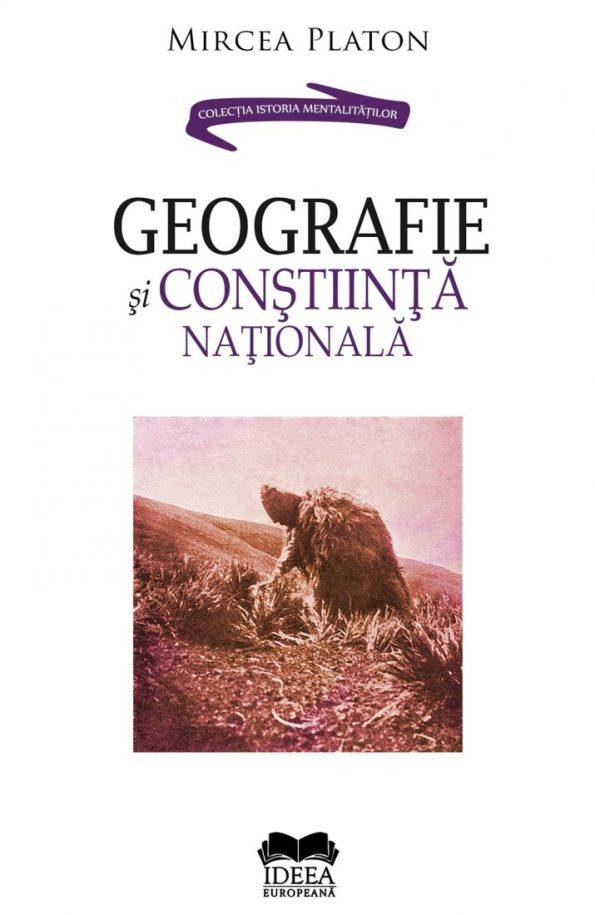 Platon-Mircea_Geografie-si-constiinta-nation