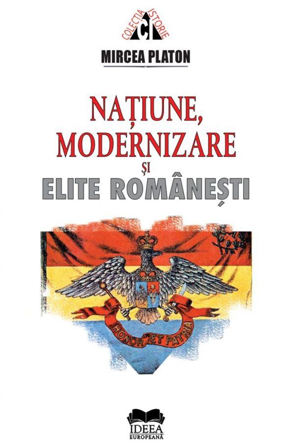 Platon-Mircea_Natiune-modernizare-si-elite