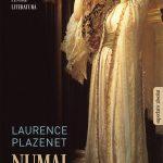 Plazenet-Laurence_Numai-iubirea_eb