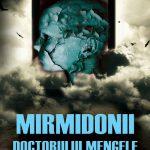 Pop-Grigore-T_Mirmidonii-doct-Mengele